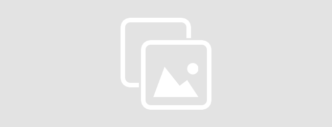 Kan la kwizin dirizé | Le Mauricien